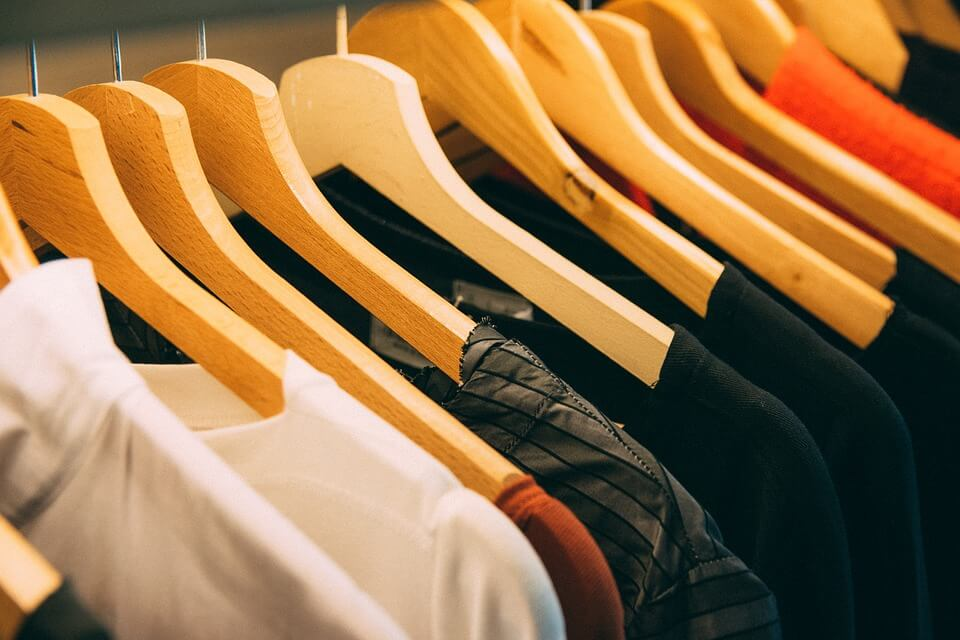 modna odzież damska w niskiej cenie