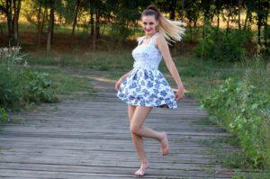 popularne sukienki online