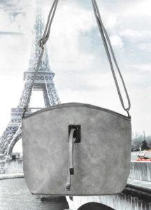 damska torebka na ramie